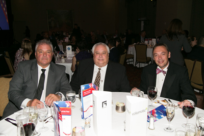 RetailRiskFraudAwards-0013