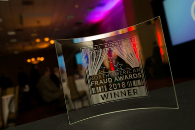 RetailRiskFraudAwards-0029