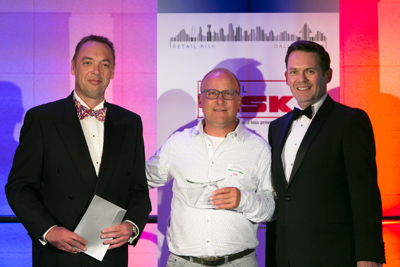 RetailRiskFraudAwards-0043