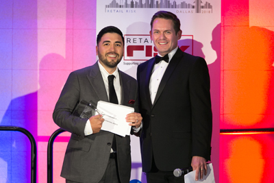 RetailRiskFraudAwards-0048
