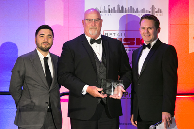 RetailRiskFraudAwards-0050