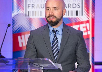 RetailRiskFraudAwards-0055