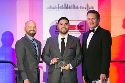 RetailRiskFraudAwards-0056