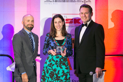RetailRiskFraudAwards-0058