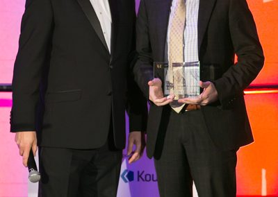 RetailRiskFraudAwards-0066