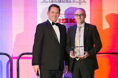 RetailRiskFraudAwards-0067