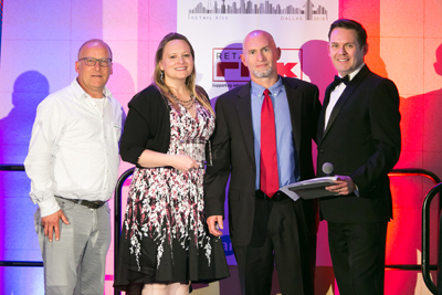 RetailRiskFraudAwards-0069