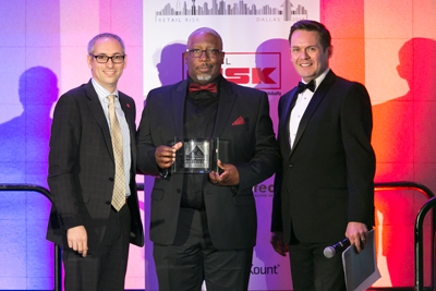 RetailRiskFraudAwards-0072