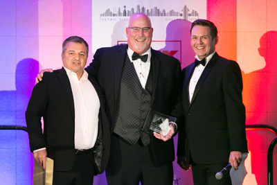 RetailRiskFraudAwards-0093