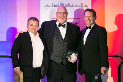 RetailRiskFraudAwards-0094