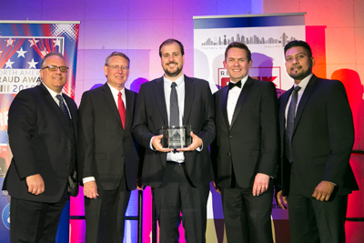 RetailRiskFraudAwards-0103