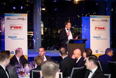 0001_Retail_Knowledge_Awards_Syd_31st Aug2018