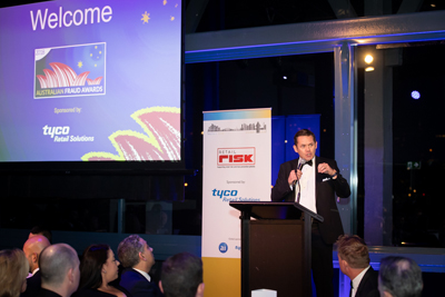 0002_Retail_Knowledge_Awards_Syd_31st Aug2018
