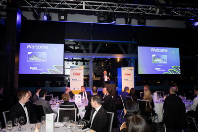 0003_Retail_Knowledge_Awards_Syd_31st Aug2018