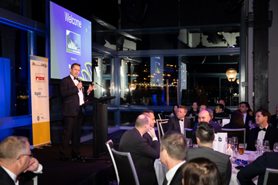 0004_Retail_Knowledge_Awards_Syd_31st Aug2018