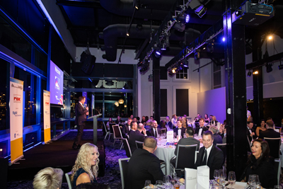 0005_Retail_Knowledge_Awards_Syd_31st Aug2018