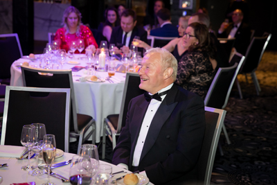 0007_Retail_Knowledge_Awards_Syd_31st Aug2018