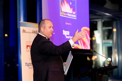 0010_Retail_Knowledge_Awards_Syd_31st Aug2018