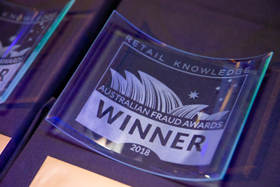 0012_Retail_Knowledge_Awards_Syd_31st Aug2018