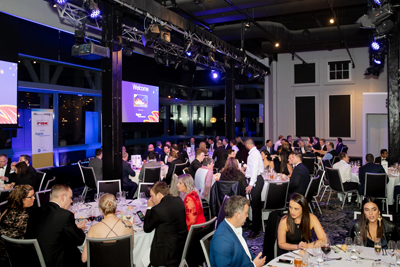 0016_Retail_Knowledge_Awards_Syd_31st Aug2018