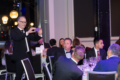 0021_Retail_Knowledge_Awards_Syd_31st Aug2018