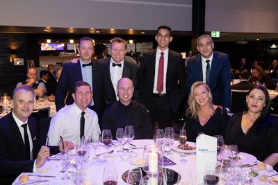 0033_Retail_Knowledge_Awards_Syd_31st Aug2018
