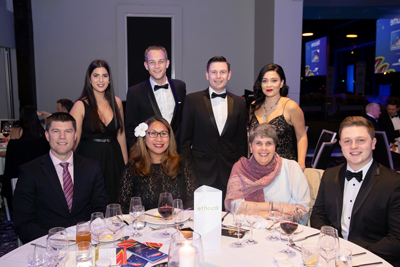 0035_Retail_Knowledge_Awards_Syd_31st Aug2018
