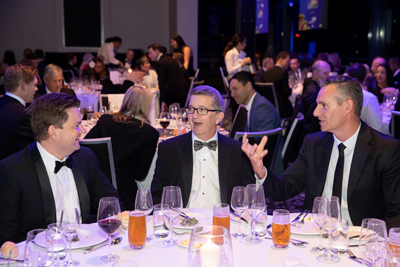 0038_Retail_Knowledge_Awards_Syd_31st Aug2018