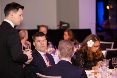 0049_Retail_Knowledge_Awards_Syd_31st Aug2018