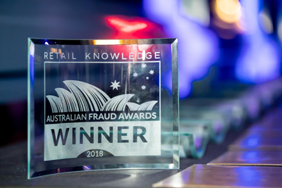 0059_Retail_Knowledge_Awards_Syd_31st Aug2018