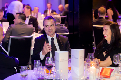 0070_Retail_Knowledge_Awards_Syd_31st Aug2018
