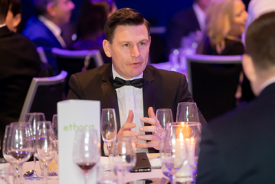 0072_Retail_Knowledge_Awards_Syd_31st Aug2018