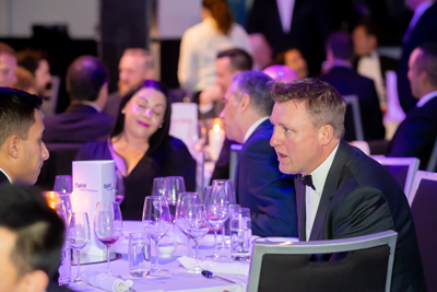 0076_Retail_Knowledge_Awards_Syd_31st Aug2018