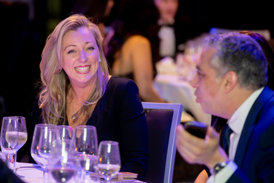 0079_Retail_Knowledge_Awards_Syd_31st Aug2018