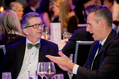 0089_Retail_Knowledge_Awards_Syd_31st Aug2018