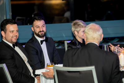 0098_Retail_Knowledge_Awards_Syd_31st Aug2018