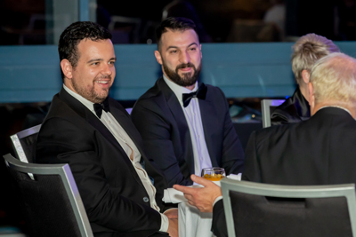 0099_Retail_Knowledge_Awards_Syd_31st Aug2018