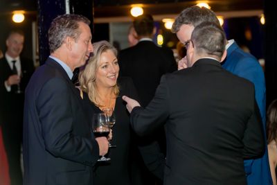 0100_Retail_Knowledge_Awards_Syd_31st Aug2018