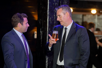0106_Retail_Knowledge_Awards_Syd_31st Aug2018