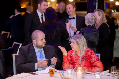 0109_Retail_Knowledge_Awards_Syd_31st Aug2018