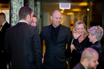 0110_Retail_Knowledge_Awards_Syd_31st Aug2018