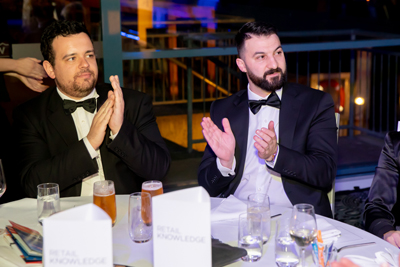 0118_Retail_Knowledge_Awards_Syd_31st Aug2018