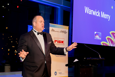 0120_Retail_Knowledge_Awards_Syd_31st Aug2018