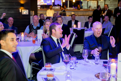 0124_Retail_Knowledge_Awards_Syd_31st Aug2018