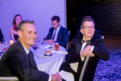 0130_Retail_Knowledge_Awards_Syd_31st Aug2018