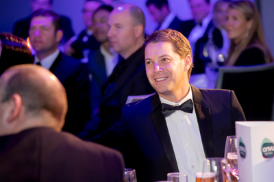 0132_Retail_Knowledge_Awards_Syd_31st Aug2018