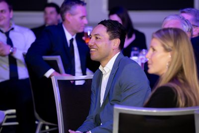 0138_Retail_Knowledge_Awards_Syd_31st Aug2018