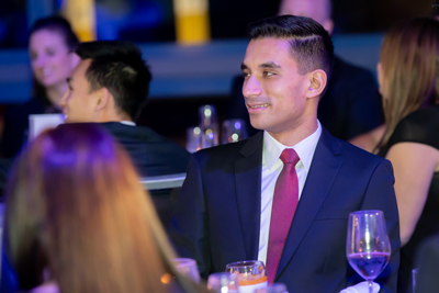 0139_Retail_Knowledge_Awards_Syd_31st Aug2018