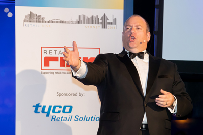0146_Retail_Knowledge_Awards_Syd_31st Aug2018