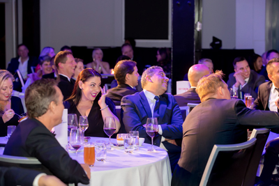 0153_Retail_Knowledge_Awards_Syd_31st Aug2018